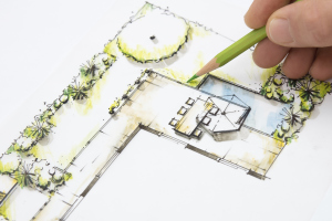 Why Landscape? Greener Horizon LLC, Middleboro, MA