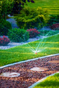 Pros and Cons of Different Irrigation Methods - Greener Horizon - Middleboro, MA