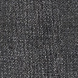 Black landscaping Fabric